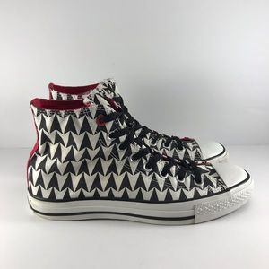 Converse 1 Hund(red) By The Edge Limited Edition